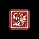Goai Collectibles Social Media Logo.png