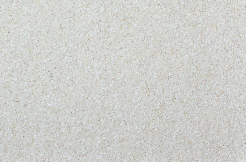 Pho La Min Rice B1,2 (Sorted)