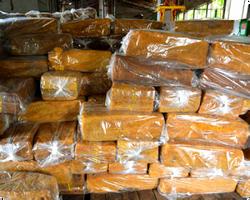 Pho La Min Natural Rubber Warehouse