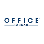 officelondon.png