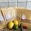 Thumbnail: Spice Packs