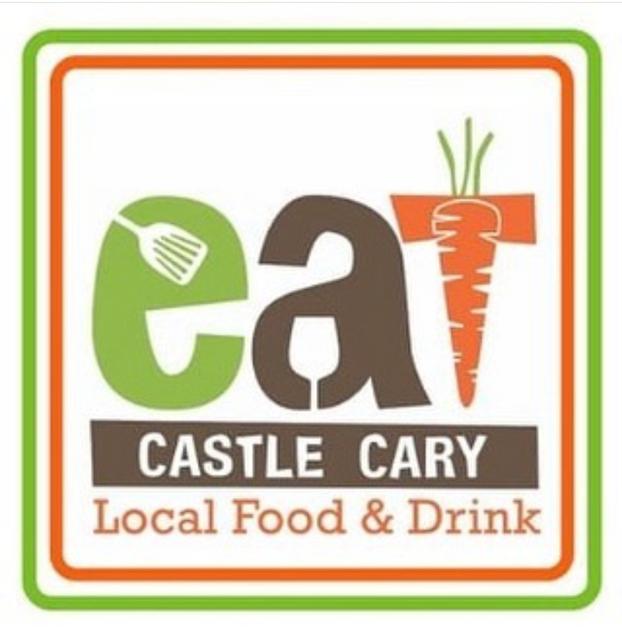 EAT Festival Castle Cary