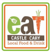EAT Festival Castle Cary