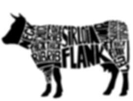 cow graphic.JPG
