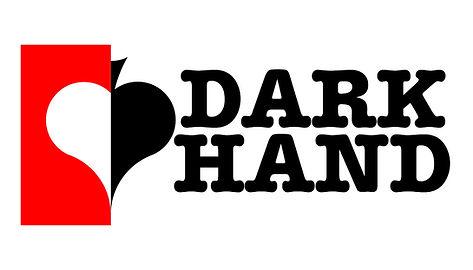 DarkHand card logo.jpg