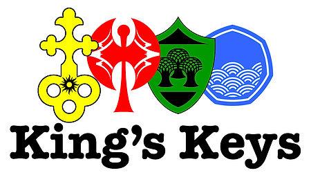 KK Logo 20.jpg