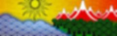 Kingdom Mural.jpg