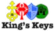 KingsLogoWide.jpg