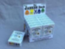 Retail Box3.jpg