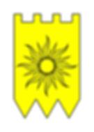 BannerSun.jpg
