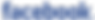 logo-facebook-png7.png