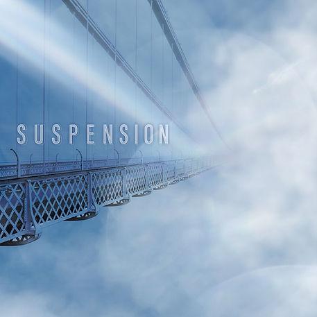 Suspension - Mark Bond.jpg