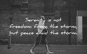 serenity is not.jpg
