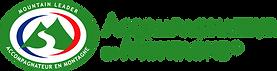 logo SNAM et texte.png