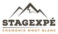 stagexpe-logo-2015-a-plein.jpg