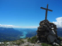 Mont Orel