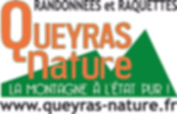 QUEYRASNATURE_logo_pour_entete.jpg