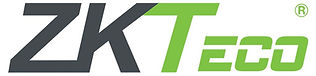 logo-zkteko.jpg
