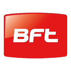 bft logo cem 1.jpg
