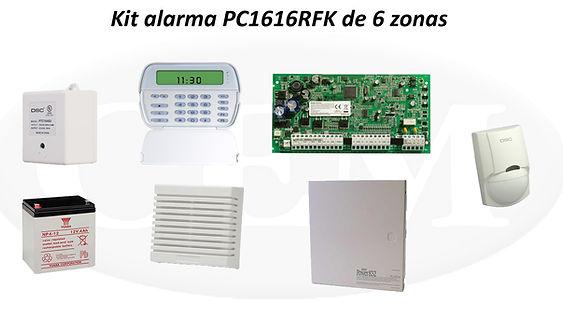 DSC-KITPC1616RFK.jpg