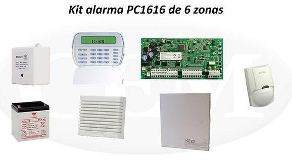 DSC-KITPC1616.jpg