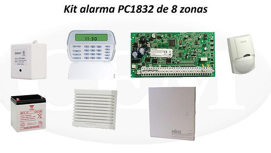 DSC-KITPC1832.jpg