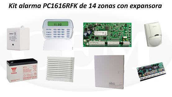 DSC-KITPC1616RFK-EXP.jpg