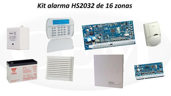 DSC-KITHS2032-EXP.jpg