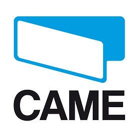 CAME_LOGO1.jpg