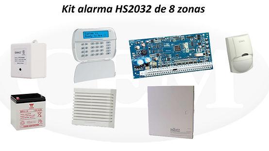 DSC-KITHS2032.jpg