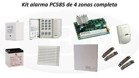 DSC-KITPC585.jpg