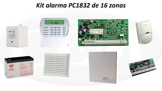 DSC-KITPC1832-EXP.jpg