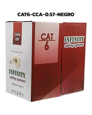 Cable CAT6 INFINITY.png