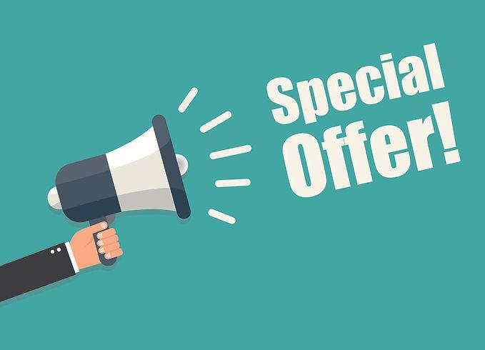 special offer.jpeg