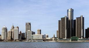 Detroit-Skyline-1.jpg