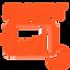 smart battery logo.png