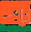 smart ups battery evergreen logo.png