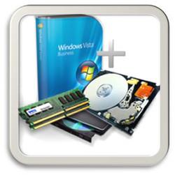 Upgrade PC or MAC