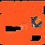 smart ups logo.png