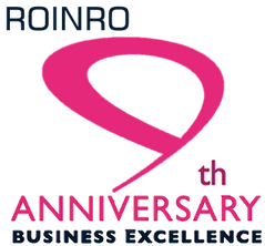 9th years anniversary of excellent IT se