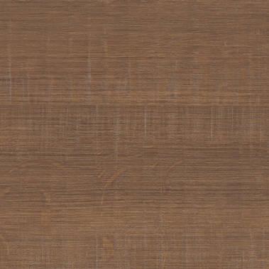P03 Oak Brown.jpg