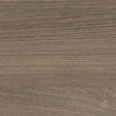 F12 Teak Wood.jpg