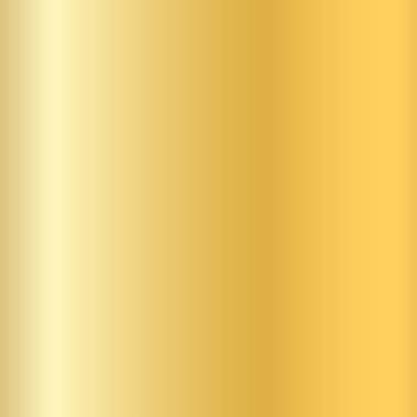 L14 Gold.jpg