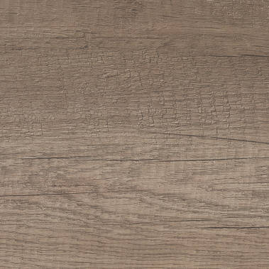 P23 Oak Nebraska Gray.jpg