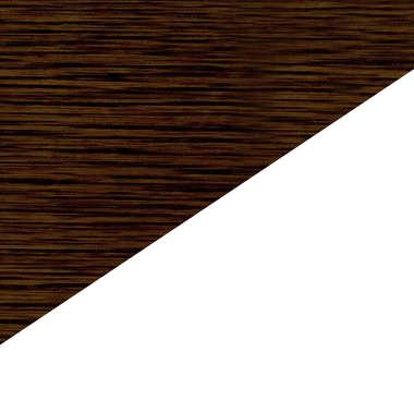 F68 Guld Venge HG, F01 Vit HG.jpg