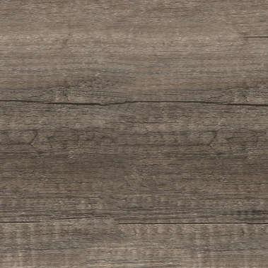 F63 Oak Carbon.jpg