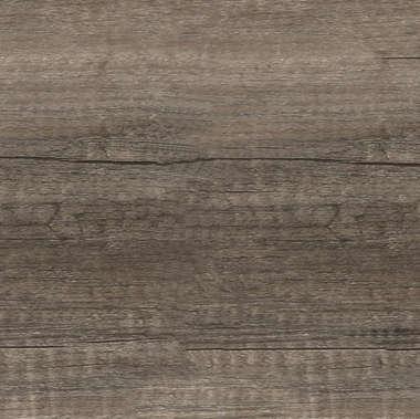 F63 Oak Carbon