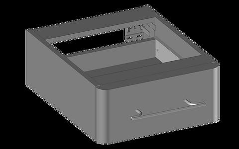 Skåp med utdragbar låda 400.png