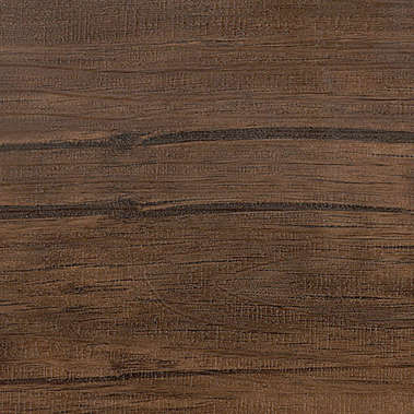 F24 Oak Antique