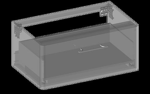 Skåp med utdragbar låda 800x350.png